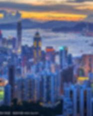 hongkongcityview.jpg