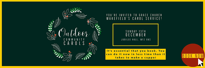 Carols website banner 2020 v1.0 Copy (2)