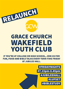 GCW youth group flyer v1.png