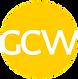 New GCW logo test 8_edited_edited.png