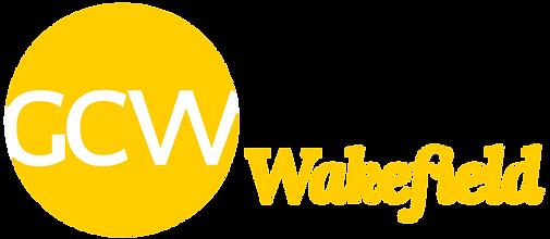 New GCW logo.png