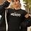 """Thumbnail: """"I'M A WEIRDO"""" T-Shirt"""
