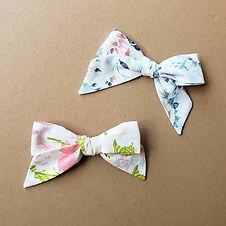 I love me some pinwheel bows.jpe