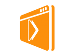 Capsules web, un service de vidéaste à Rimouski par l'Agence Ambassade