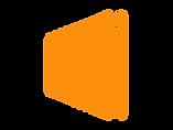 Icône de l'Agence Ambassade pour services de vidéaste à Rimouski