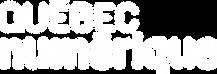 logo_quebecnumerique_blanc.png