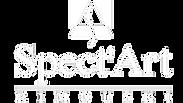 Spect'Art Rimouski, client de l'Agence Ambassade, service de vidéaste à Rimouski