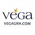 VEGA, client de l'Agence Ambassade, service de vidéaste à Rimouski