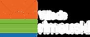 logo-ville-de-rimouski-couleur.png