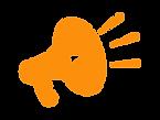 Publicité, un service de vidéaste à Rimouski par l'Agence Ambassade