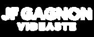Logo JFgagnon videaste