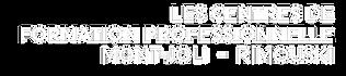 Centre de fomration.png