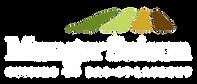 Manger Saison, client de l'Agence Ambassade, service de vidéaste à Rimouski