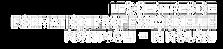Les centres de formation professionnelle Mont-Joli et Rimouski, client de l'Agence Ambassade, service de vidéaste à Rimouski