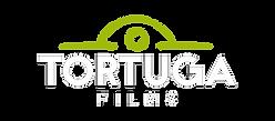 tortuga_films_logo.png