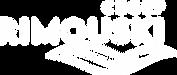 Cégep de Rimouski, client de l'Agence Ambassade, service de vidéaste à Rimouski
