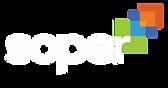 SOPER, client de l'Agence Ambassade, service de vidéaste à Rimouski
