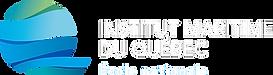 IMQ logo white.png
