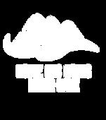 Logo_vectorielwhite.png