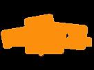 Montage vidéo, service offert par l'Agence Ambassade, vidéaste à Rimouski