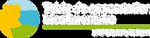 Table de concertation bioalimentaire du Bas-Saint-Laurent, client de l'Agence Ambassade, service de vidéaste à Rimouski