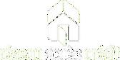 Réseau Accès Crédit, client de l'Agence Ambassade, service de vidéaste à Rimouski