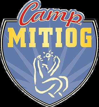 MITIOG Shield.png