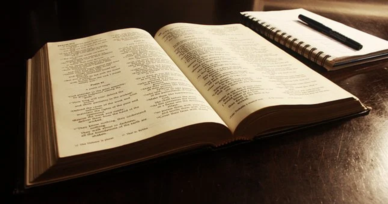 Bible and notebook.webp