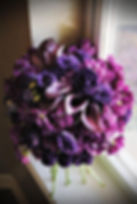 bridal-bouquet3small.jpg
