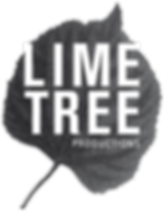 LIMETREE_LOGO.png