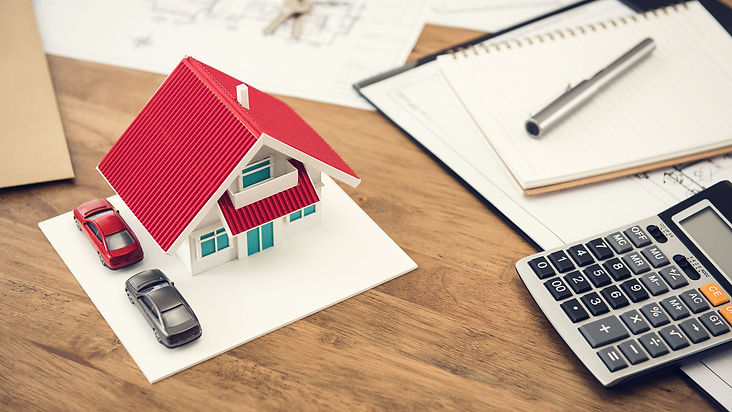 mortgage-refinance-16x9.jpg