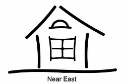 clipart-houses-easy_edited.jpg