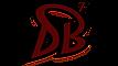 DAB Studio 7 Darryl A Barnes Darryl Barnes Penguin Tales Cartoons