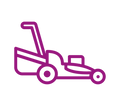 Icon-LawnMower.png