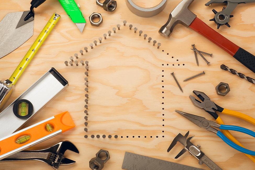 7-home-repair.jpg