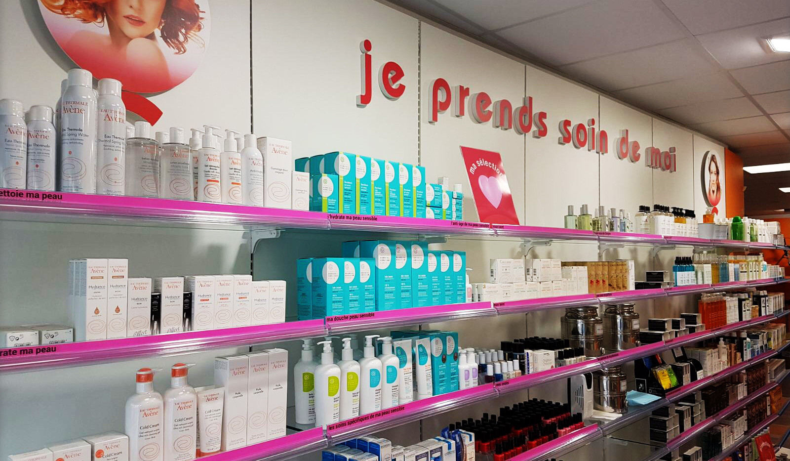 pharmacie_cassagnol_4.jpg