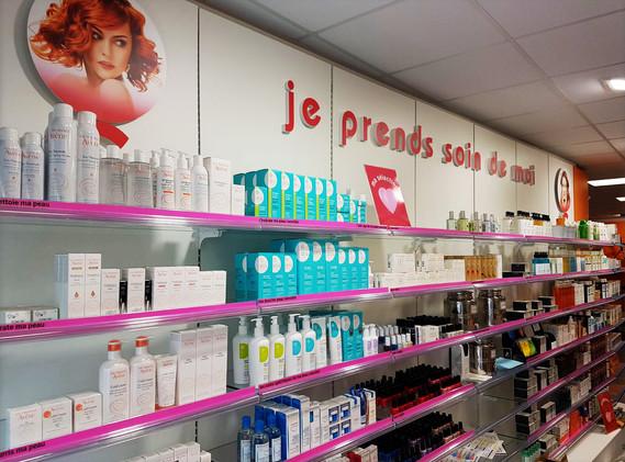 pharmacie_cassagnol_4.jpg