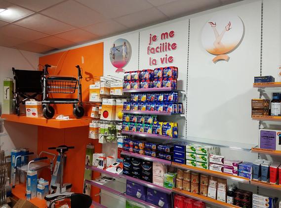 pharmacie_cassagnol_3.jpg