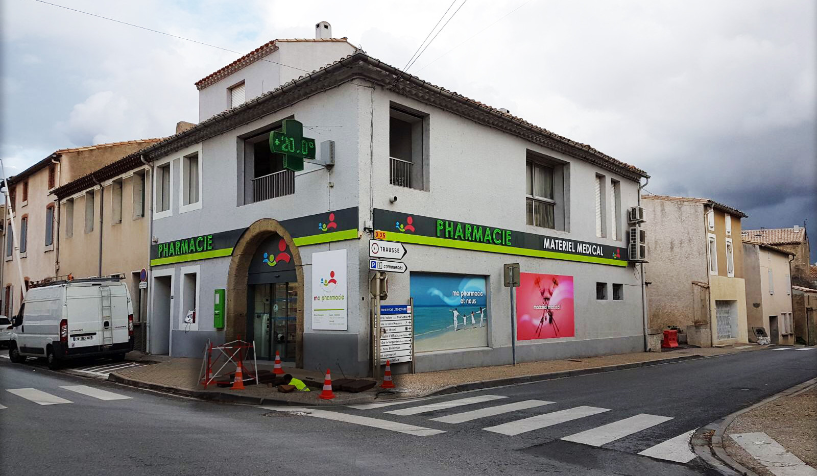 pharmacie_cassagnol.jpg
