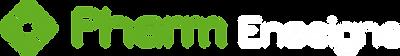 logo pharmenseigne.png