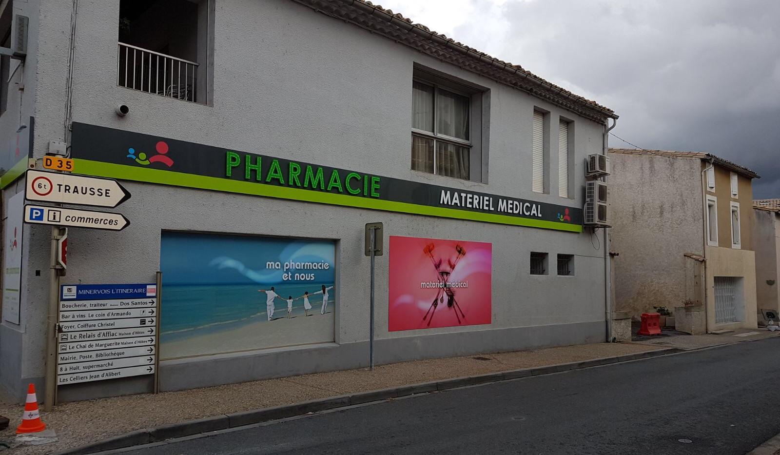 Enseigne_et_signalétique_pharmacie_(2).J