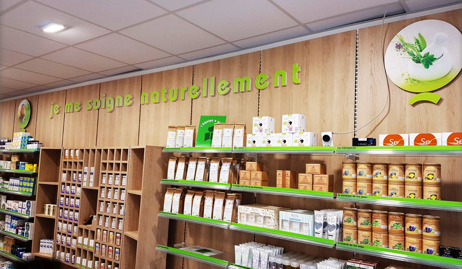 pharmacie_cassagnol_2.jpg