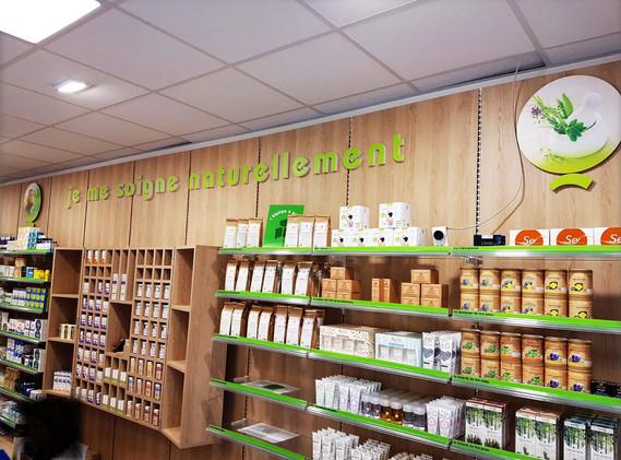 pharmacie_cassagnol_2.jpg