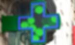 croix-de-pharmacie-nimes-gard-vaucluse-h