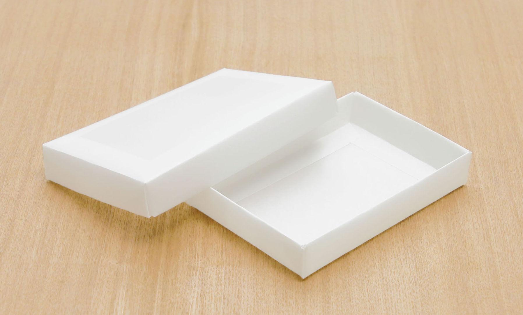 06-Box_02.jpg