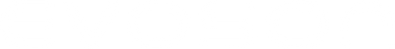 evoson logo white.png