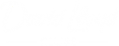logo_david_lloyd.png
