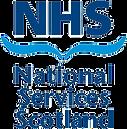 NHS_NSS_LOGO_CUTOUT.png