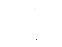 spa_retreat logo.png