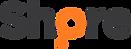 Shore Logo.png